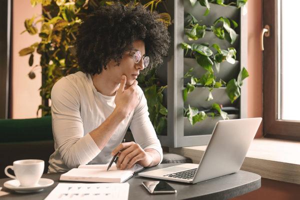 10 cosas que su sitio web necesita para mejorar el SEO